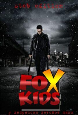 fox-kids-270x400.jpg