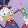PAPA - Uncle Scrooge